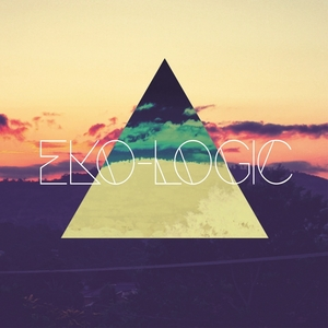 EKO LOGIC - A Glimpse Into Another Dimension