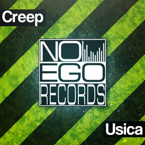USICA - Creep