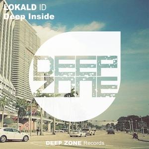 LOKALD ID - Deep Inside