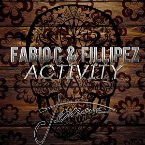 FABIO C/FILLIPEZ - Activity