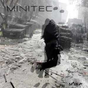 MINITEC - Biography
