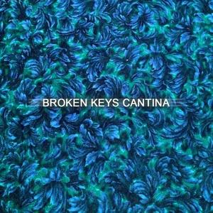 BROKEN KEYS - Cantina