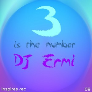 DJ ERMI - 3 Is The Number
