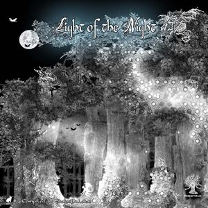 VARIOUS - Light Of The Night