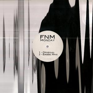 FNM - Monday