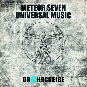 METEOR SEVEN - Universal Music