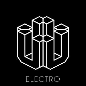 ACOSTA, James - Ultimate Electro 037