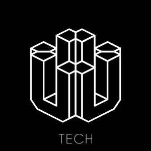 WOLFMAN, Harry - Ultimate Tech 021