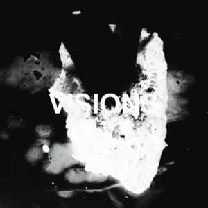 GREYMATTER - Visions