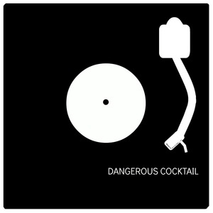 CLANDESTINO, Lorenzo - Dangerous Cocktail