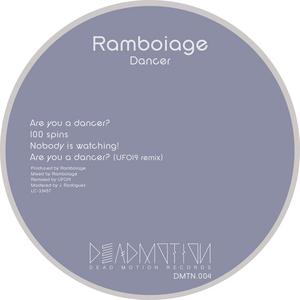RAMBOIAGE - Dancer