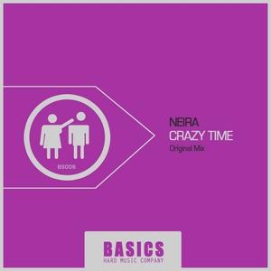 NEIRA - Crazy Time