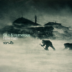 SILO (SA)/HUMEROUS - New Path