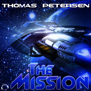 THOMAS PETERSEN - The Mission