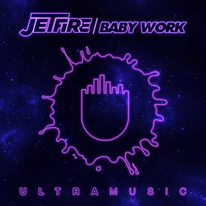 JETFIRE - Baby Work