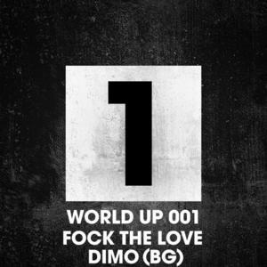 DIMO BG - Fock The Love