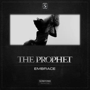 PROPHET, The - Embrace