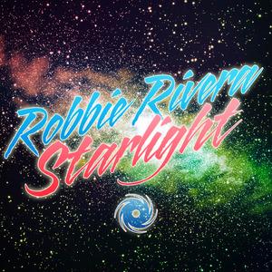 RIVERA, Robbie - Starlight (remixes)