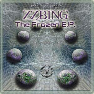 ZZ BING - The Frozen
