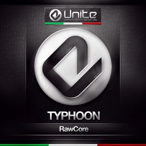 TYPHOON - RawCore