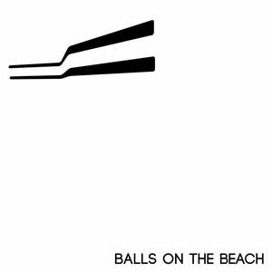 SUBURBIAL - Balls On The Beach