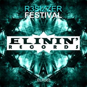 R3SIZZER - Festival