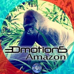 3DMOTIONS - Amazon