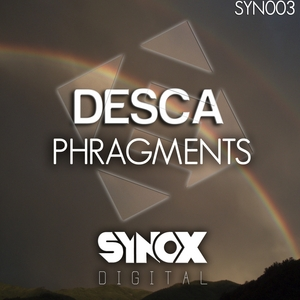 DESCA - Phragments