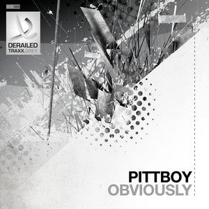 PITTBOY - Obviously