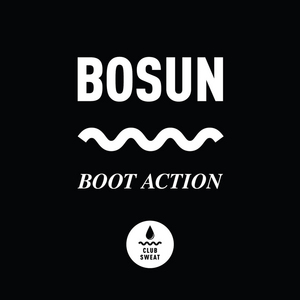 BOOT ACTION - Bosun