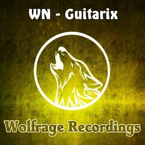 WN - Guitarix