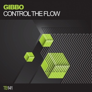 GIBBO - Control The Flow