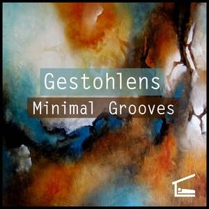 VARIOUS - Gestohlens Minimal Grooves EP