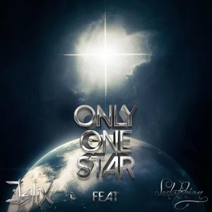 ESLIX feat SEDUTCHION - Only One Star
