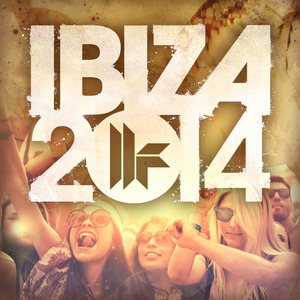 VARIOUS - Toolroom Ibiza 2014