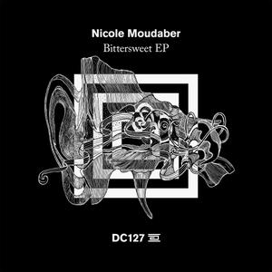 MOUDABER, Nicole - Bittersweet EP