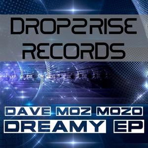 MOZ MOZO, Dave - Dreamy