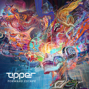 TIPPER - Forward Escape