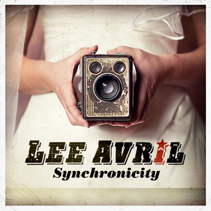 AVRIL, Lee - Synchronicity