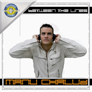 CHALUD, Manu - Between The Lines