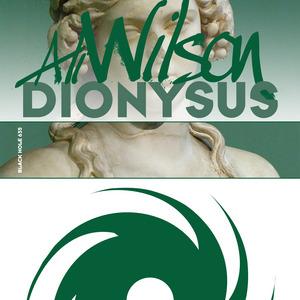 WILSON, Ali - Dionysus