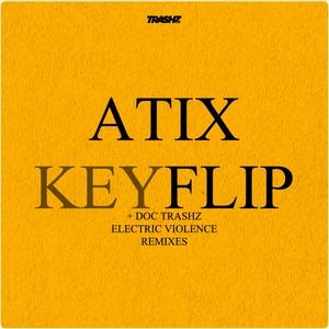 ATIX - Keyflip