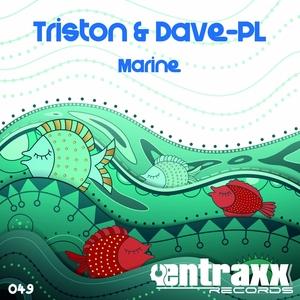 TRISTON & DAVE PL - Marine