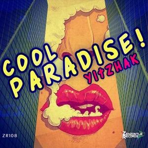 YITZHAK - Cool Paradise