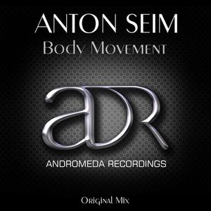 SEIM, Anton - Body Movement