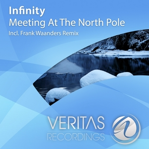 INFINITY - Meeting At The North Pole
