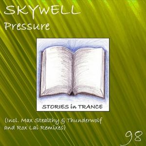 SKYWELL - Pressure