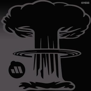 KASE, Justin - Interstellar Space Travel EP