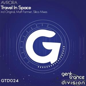 AVRORA - Travel In Space