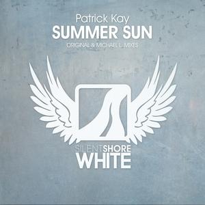 KAY, Patrick - Summer Sun